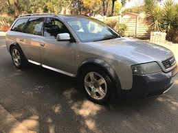 used audi station wagon used audi allroad station wagon cars for sale on auto trader
