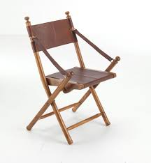 Folding Dining Chairs Wood Furniture Folding Dining Chairs Awesome Wingback Chair Oak Chairs