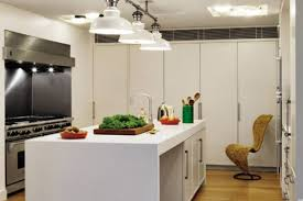 chef kitchen ideas architectural kitchen design