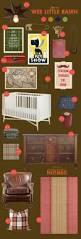 Baby S Room Ideas 266 Best Future Nursery Guest Room Images On Pinterest Nursery