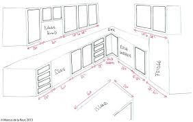 kitchen island sizes typical kitchen sink dimensions songwriting co