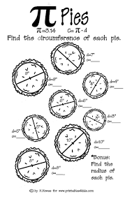fun math worksheets for th grade worksheet coloring on fractions
