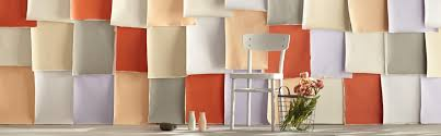 Behr Home Decorators Collection The Home Depot Bring Bright Colors Indoors With Home Decorators