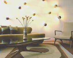 home decor amazing decorating home ideas on a low budget