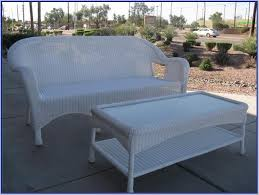 patio outstanding resin wicker patio furniture clearance patio