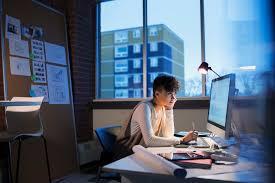 Desk Top Design Desktop Publishing Vs Graphic Design