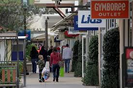 tanger outlets houston black friday online offerings put consumers in charge this shopping season