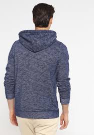 and hollister hollister co sweatshirt navy men clothing