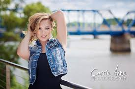 photographers in grand rapids mi gabrielle walled lake central high school class of 2015