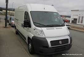 Dodge Ram Cargo Van - ram promaster window van price modifications pictures moibibiki