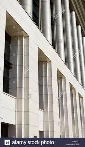 Modern Architecture Ideas by Chordia Info Wp Content Uploads 2017 09 Column Des