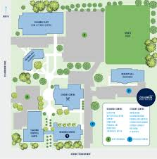Columbia University Campus Map Contact Us Columbia Bible College