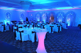 sweet 16 venues in nj corporate event venue party venue in saddle brook new jersey