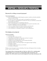 How To Write A Proposal Essay Example Proposal Essay Topics Examples Good Proposal Essay Topics Research
