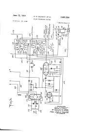 patent us2681264 polar recording system google patents