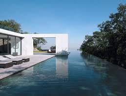 100 tiny pool house small pools spools premier pools u0026 spas