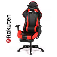 black friday deals racing gaming chairs reddit amazon video game deals coupons u0026 deals for toys and games