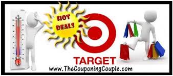 black friday target magformers target deals for 6 4 to 6 10 17 full breakdowns