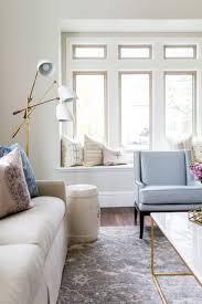 Light Grey Walls White Trim by 127 Best Paint Images On Pinterest Interior Paint Colors Paint