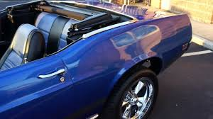 mustang convertibles for sale 1970 mustang convertible for sale