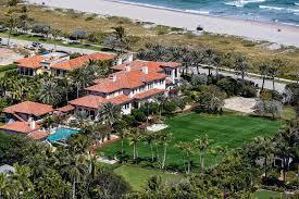 Delray Beach Luxury Homes by Property Spotlight 502 N Ocean Blvd Delray Beach