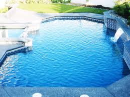 Cornwell Pool And Patio Home Aquos Pools