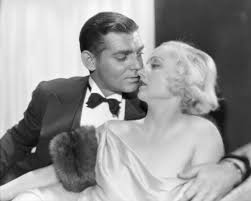 marilyn monroe and arthur miller old hollywood couples halloween