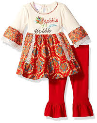 bonnie baby thanksgiving bonnie baby baby thanksgiving dresses and