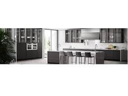 beautiful modern kitchen curtains interior kitchen decorating modern kitchen design ideas modern kitchen