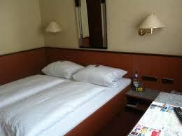 hotel hauser munich germany flyin com