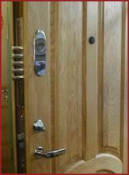 Residential Security Doors Exterior Collapsible Gates Security Doors Retractable Gates Door Repairs