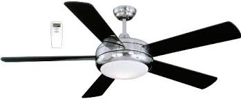 52 ceiling fan with remote ceiling fan with remote for easy setting exist decor