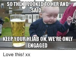 Muslim Memes Funny - 25 best memes about muslim muslim memes