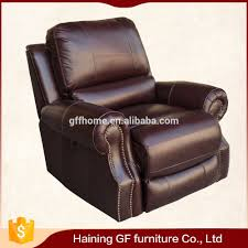 Leather Recliners South Africa Orange Leather Recliner Chairs Orange Leather Recliner Chairs