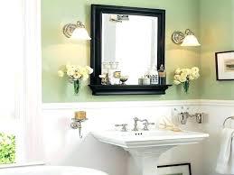 country bathroom decor country bathroom ideas home design gallery www abusinessplan us