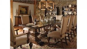 dark wood dining room tables inspiration gallery birmingham wholesale furniture