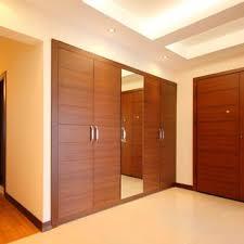 Alternatives To Sliding Closet Doors Interior Sliding Closet Door Handballtunisie Org