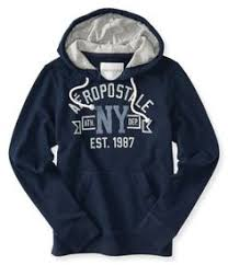 aeropostale early black friday sale save 50 everything
