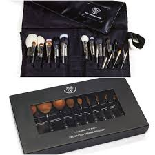 Makeup Pac top 10 pac cosmetics products available in india prices buy
