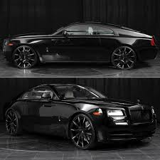 roll royce garage gorgeous rolls royce wraith on lexaniofficial wheels lexani