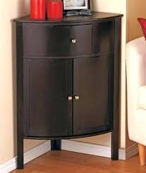 Small Black Accent Table Corner Accent Table Accent Table Storage Stunning Corner Accent