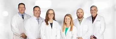 About Our Team Mountain Health Center Mountain States Health Alliance