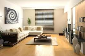 Living Room Ideas On A Budget Lounge Room Styling Decorating Ideas For Living Rooms Alluring