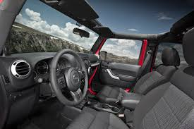 jeep wrangler maroon interior interior design wrangler interior interior design for home
