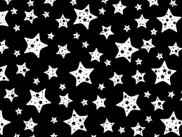 cool pattern wallpapers group 65