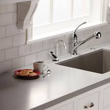 Kitchen Water Faucet by Faucet Archives U2014 The Homy Design