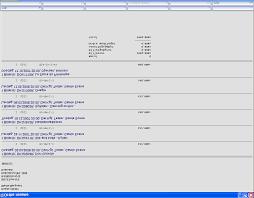 microflex ticketing system microflex a division of ticketmaster pdf