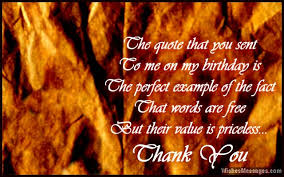 birthday thanksgiving quotes thanksgiving blessings