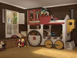 Cool Bunk Beds For Boys 13 Of The Mind Blowing Diy Bunk Bed For