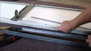 clopay garage door seal garage doors garage door torsion spring replacement cost home